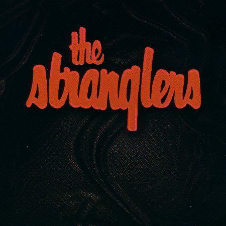 thestranglers.jpg