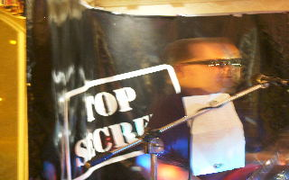 topsecret02aug2002010.jpg
