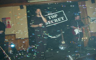 topsecret09aug2002047.jpg